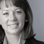 Diana Nole, Carestream Health