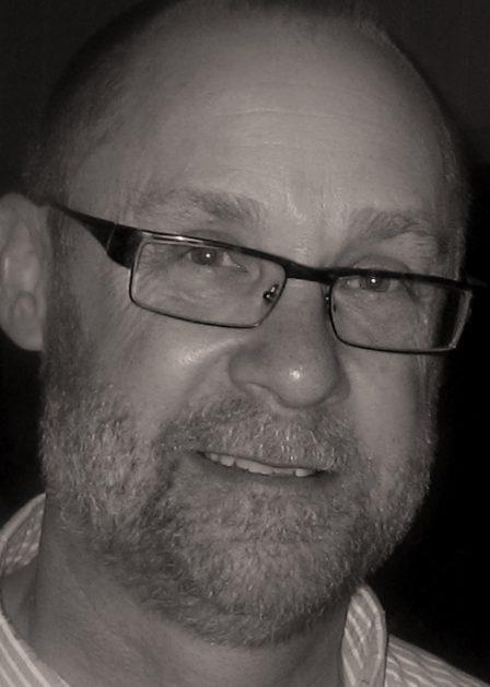 David Foos, Director, Research & Innovation, Carestream