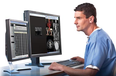 pacs radiology