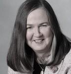 Anne Richards, Clinical Development Manager, Women's Healthcare, Carestream