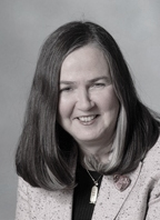 Anne Richards, Carestream