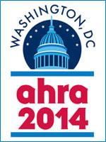 AHRA2014