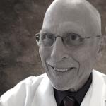 Howard Sanford, El Camino Hospital