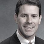 Todd Minnigh, VP, Carestream
