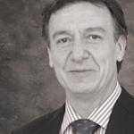 Joaquim Franch, Carestream Territory Manager