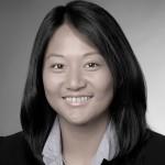 Cristine Kao, Healthcare IT, Carestream