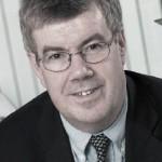 Alan Barclay, Diagnostic Imaging Europe