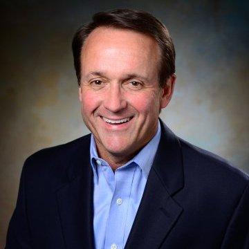 Robert Salmon, Corporate Communications, Carestrea