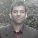 Ajay Anand, Carestream