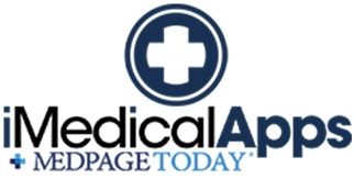 Medical Apps: iMedical