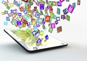 Medical Apps and More Medical Apps