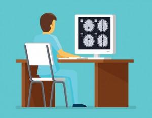 CT Brain Scans