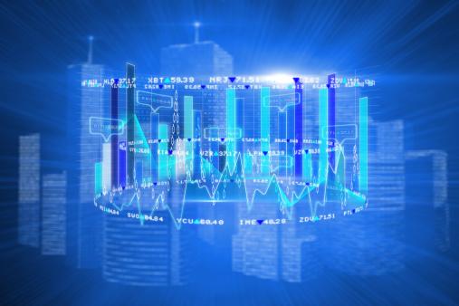 Image of Big Data