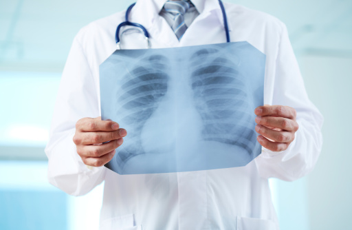 News for radiology and health IT professionals