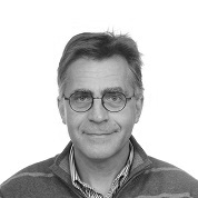 Klaus Erdbories, Carestream Health