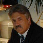 Rick Perez, Winthrop University Hospital
