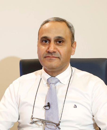 Dr.Hani