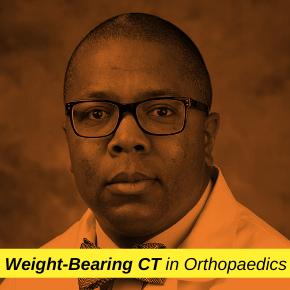 Photo of Dr. Jarrett D. Cain