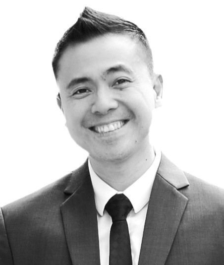 Image of Anton Tan