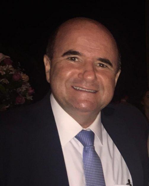 Image of Fernando Sales