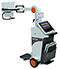 Motion Mobile Digital X-ray Systems