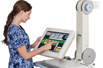 DIRECTVIEW DR Software