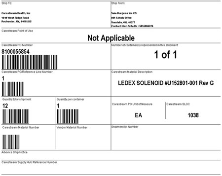 barcode example 2