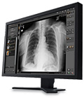 Carestream Image Suite Software