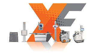 XFactor for all DRX products