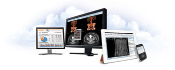 Carestream Clinical Collaboration Platform