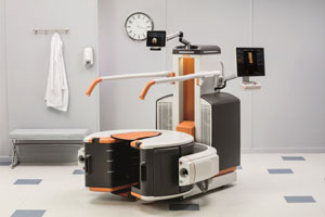 Carestream OnSight 3D Extremity Imaging System