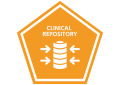 Clinical Repository