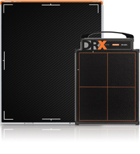DRX-Detectors - Plus and 2530C