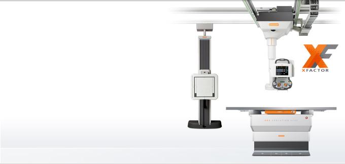 digital x ray room drx evolution plus carestream health rh carestream com Kodak Panoramic System 9000 Kodak Panoramic System 9000