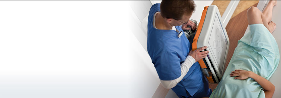 Radiography Systems Medical Imaging Carestream