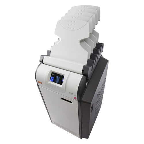 DRYVIEW 6950 Laser Imager