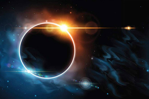 Eclipse Image Processing Software