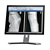 Orthopaedic Digital Templating for CARESTREAM PACS