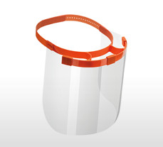 PPE and Scientific