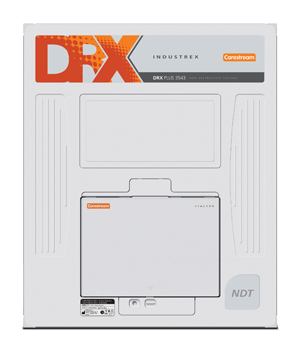 DRX Plus NDT